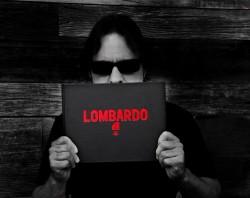 lombardo-_-book-vinyl-promo-pic