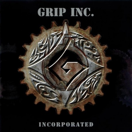 Grip Inc. – Incorporated
