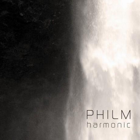 Philm – Harmonic