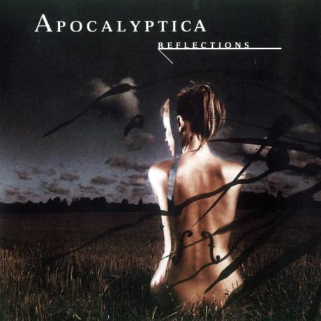 Apocalyptica – Reflections